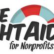 Review: The Right Aid | Reviews | Reviews