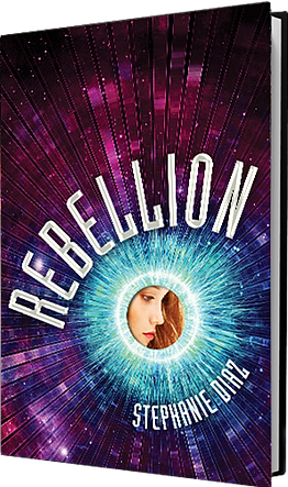 https://www.goodreads.com/book/show/18625184-rebellion