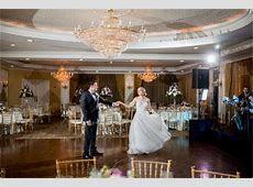 Overbrook Golf Club Wedding Photos by Philadelphia Wedding Photographer :: Michelle Matt Wedding