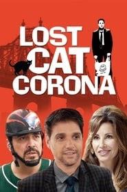 Lost Cat Corona online magyarul videa néz online teljes 2017