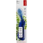 Radius Soft Bristled Left Hand Toothbrush