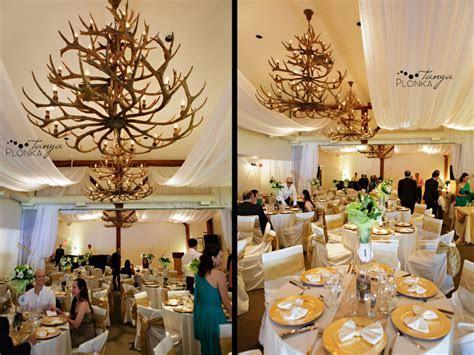 Waterton Destination Wedding [Renzo & Erin]   Blog