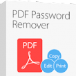 100% OFF sale: FREE Tenorshare PDF Password Remover for Mac (save $24.95)