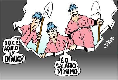Charge_Salario