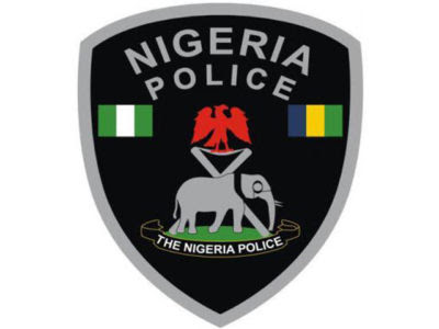 Police rescue another tortured, chained child in Ogun