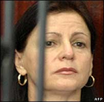 Valentina Siropoulo