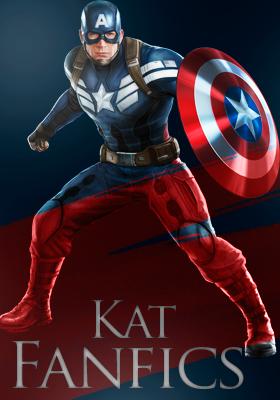 Kat Fanfics