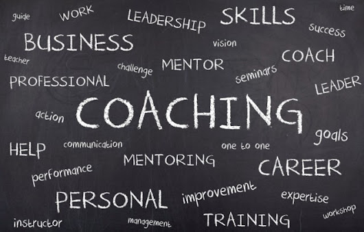 help you with your coaching sessions - fiverr