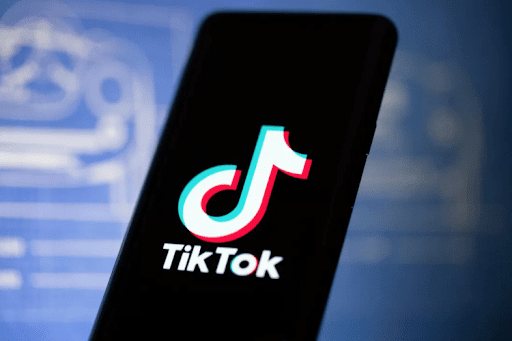Avatar of The Trump Administration Considers Banning TikTok | Armenian American Reporter