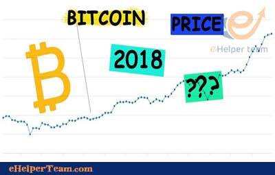 Cryptocurrency price prediction reddit