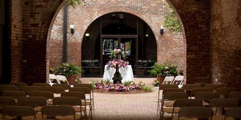 Rankin Garden & Atrium Weddings   Get Prices for Wedding