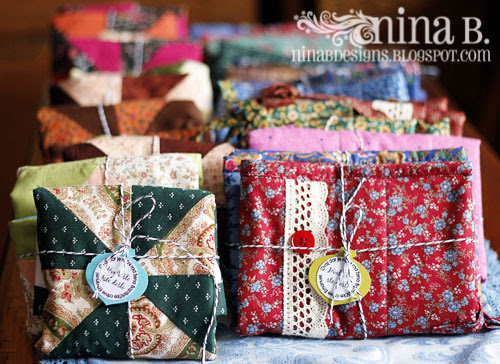 2012-Womens-gifts
