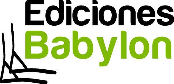 http://www.edicionesbabylon.es/