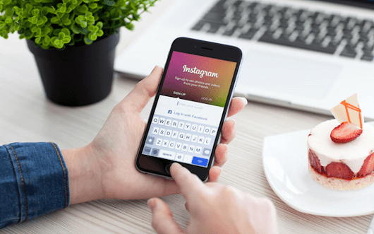 5 Best Instagram Marketing Tools in 2017 | 5BestThings