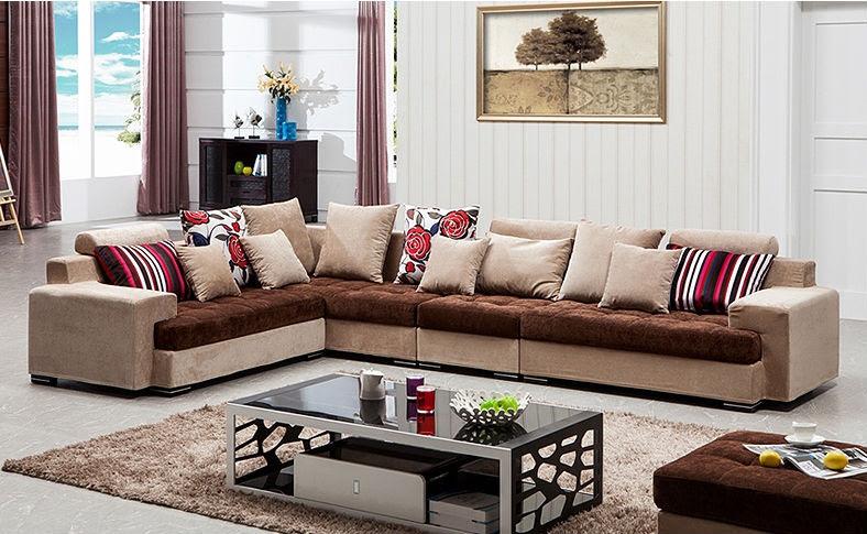 2014 Latest Sofa Design Living Room Sofa H9905 - Buy 2014 ...