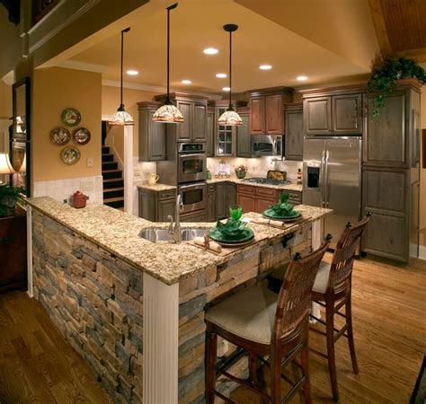 functional kitchen design  kitchen design ideas