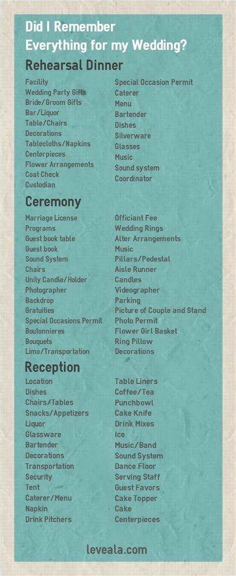 Best 25  Wedding weekend ideas on Pinterest   Wedding
