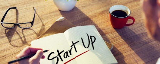 Management & start-up -