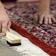 Antique Oriental Rugs Center | Las Vegas Rug Cleaning, Repair, and Appraisal Experts