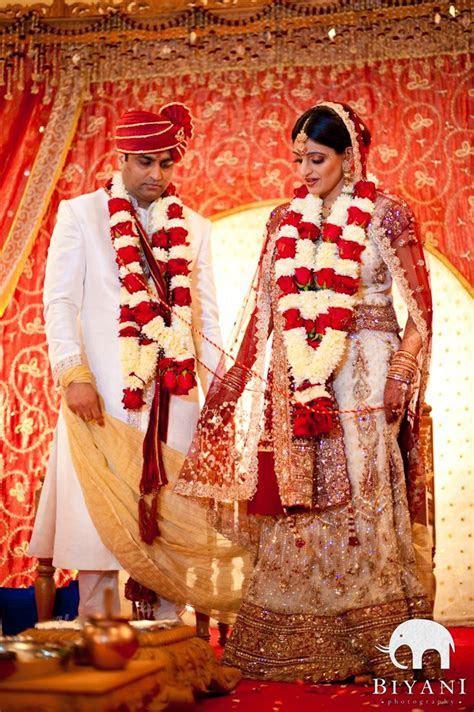hindu wedding ceremony   Indian Wedding Photography