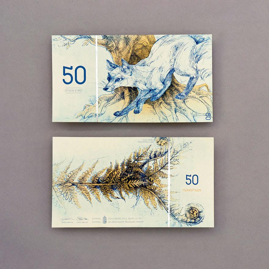 diseno-euros-hungaros-ficticios-barbara-bernat (10)