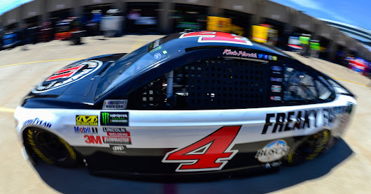 Nascar news rumors and race information google for Starting lineup texas motor speedway