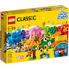 Lego 10712 Classic - Bricks and Gears