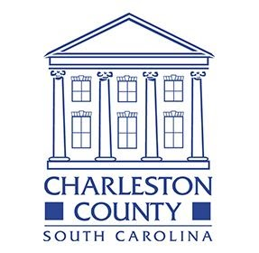 Charleston County Tax Assessor Online