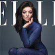 Lorde | The Celebrity Fragrance Guide