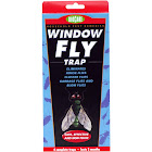 Biocare Window Fly Traps