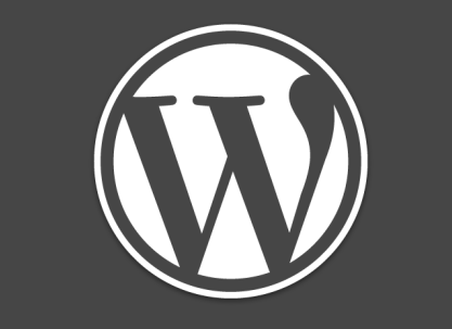 WordPress To Dominate As Content Management System For All Law Firms