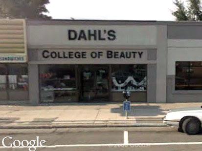 ht dahls school beauty nt 120817 main Students Forced to Wax Teachers Pubic Hair