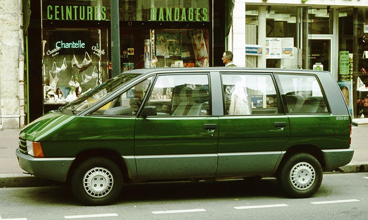 Renault Espace First Iteration Blois 1984.jpg