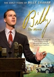 Imagen Billy: The Early Years of Billy Graham