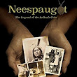 """Neespaugot: The Legend of the Indian's Coin"" by John Mugglebee"