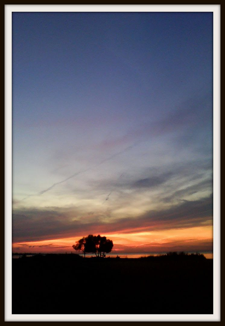 by Angie Ouellette-Tower for http://www.godsgrowinggarden.com/ photo Sunset2_zpsvjku6ehw.jpg