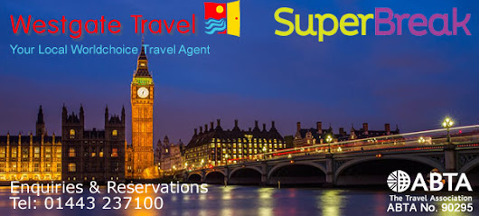 02-16-2017 -  London Offers with Superbreak