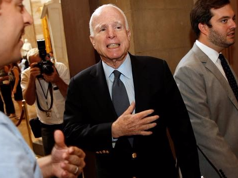 trump-calls-mccain-a-crusty-voice-in-was