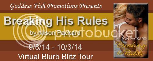 Breaking His Rules Tour Banner photo BreakingHisRulesTourBanner_zpsf965e839.jpg