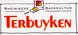 Logo Terbuyken
