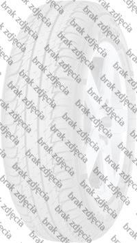 Opony Zimowe Kleber Krisalp Hp3 19565r15 95t