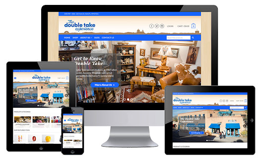 Working with the Fold in Responsive Web Design - Internet Marketing Blog