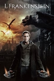 I Frankenstein Stream Deutsch