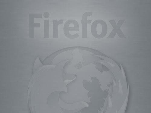 Firefox Wallpaper 26