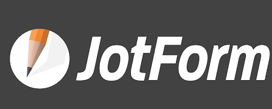 Great News: JotForm now offers a PDF Editor