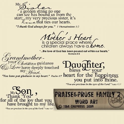 Quotes About Difficult Family Members 23 Quotes