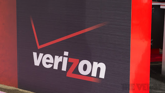 Verizon to launch its own app store to compete with Google Play, claims report
