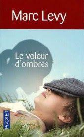 livre-2-Le-voleur-d-ombres-170x278-1-.jpg