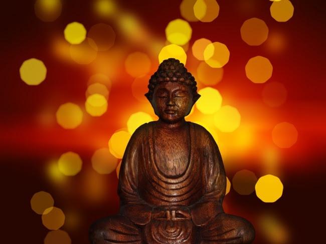 5979955-buddha-buddhism-statue-religion-46177-large-1470905814-650-353a1ce22f-1471051190