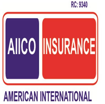 AIICO Insurance Plc Graduate Financial Advisers Recruitment